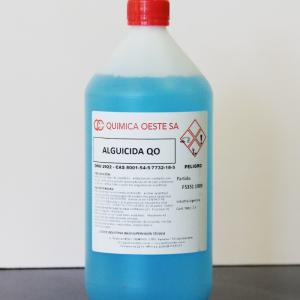 ALGUICIDA QO botex1LTS